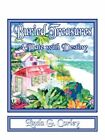 Buried Treasures - a Date With Destiny 9781420881127 by Linda G. Corley Book