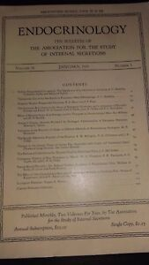 Revista-Endocrinologia-The-Boletin-Of-The-Association-FOR-VOL-24-1939-N-1