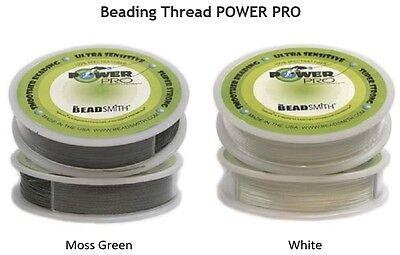 Beading Thread POWER PRO