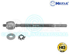 Meyle Front Right or Left Inner Tie Rod Track Rod 116 031 0010