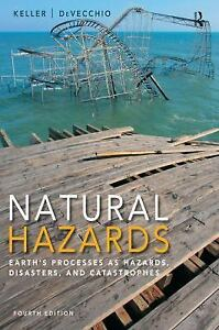Natural-Hazards-Earths-Processes-as-Hazards-Disasters-and-Catastrophes-by-Duane-E-DeVecchio-and