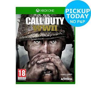 Call-of-Duty-WWII-Microsoft-Xbox-One-Game-18-Years