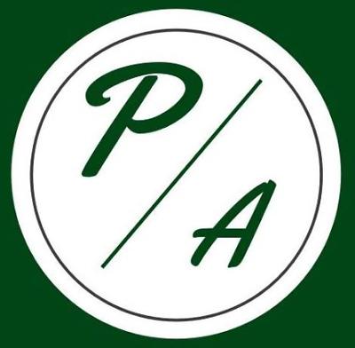 Pennsylvania Find