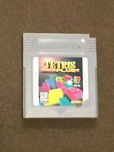 Nintendo-Game-Boy-Tetris-Plus-Video-Game-Rated-KA