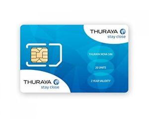 Thuraya-Satellite-Phone-NOVA-SIM-with-20-Units-22-Minutes