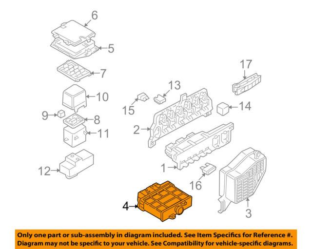 06 vw beetle 2 5l transmission control module tcm tcu 09g volkswagen rh ebay com
