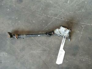 TOYOTA-HIACE-INTERMEDIATE-SHAFT-LH-RZH10-POWER-STEER-TYPE-11-89-12-04-89-90-9