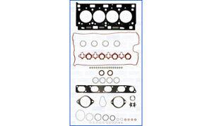 Cylinder-Head-Gasket-Set-RENAULT-ESPACE-IV-16-V-2-2-139-G9T-645-2-2006