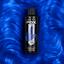 thumbnail 25 - Arctic Fox 4-oz / 8-oz Semi-Permanent Vegan Hair Dye Color