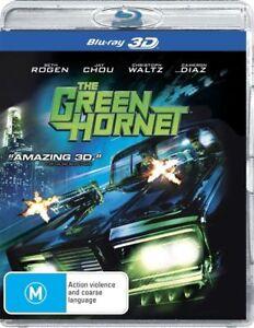 The-Green-Hornet-3D-amp-2D-Blu-ray-2011-BRAND-NEW