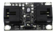 OSEPP COMP-01 Compass Sensor (Arduino Compatible)