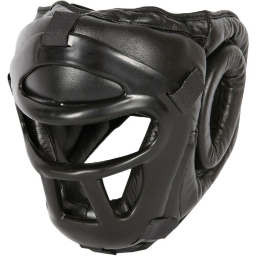 Title Boxing Universal No-Contact Headgear