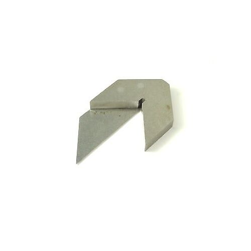 """Proops Centre Center Square 1.5"""" Model Engineering Measuring W3359"""
