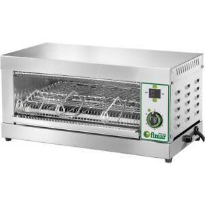 Horno-tostador-sandwiches-tostadora-1-avion-2200-vatios-RS3403