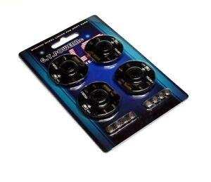 Upgrade-G-T-Power-RC-DINAMICO-BLU-12mm-esagonale-DISCO-vettura-LED-RUOTA-LUCI