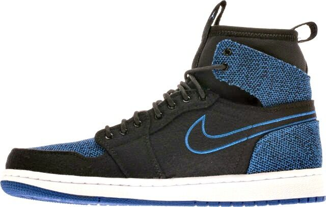 AUTHENTIC AIR JORDAN 1 RETRO ULTRA HIGH 844700-007 AIR JORDAN 1 LOW RETRO MID The latest discount shoes for men and women