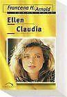 Ellen - Claudia | Buch | Zustand gut