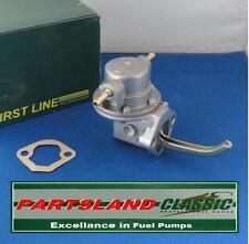 Benzinpumpe Citroen ZX 1.1 1.4 Peugeot 106 306 1.1 1.4 124cc 1360cc 1991-1995