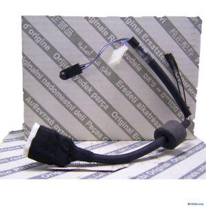Fiat-71753245-Sensore-Captatore-Temperatura-Aria-Esterna-Fiat-Grande-Punto-500