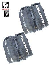 Fold Bk//Skn 75 479 60 Tcs No Wtb Byway Tcs Tires Tubeless 700X44 622 Tbls