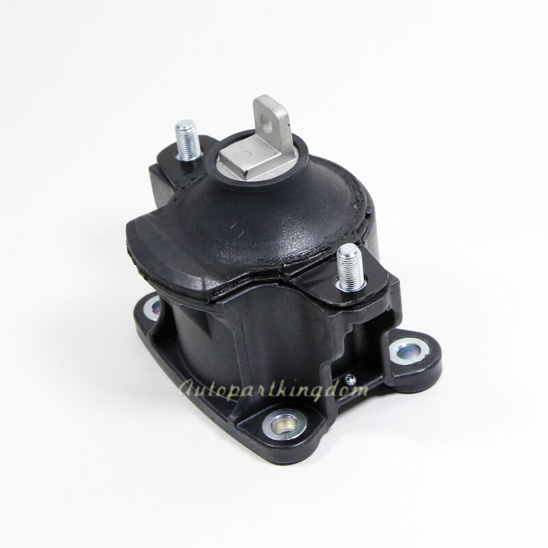 Front Engine Motor Mount 13-16 Honda Accord 2.4L / 15-16