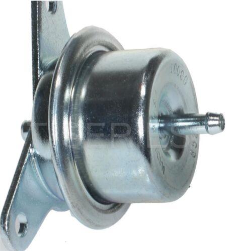 Fuel Injection Pressure Regulator Standard PR188T