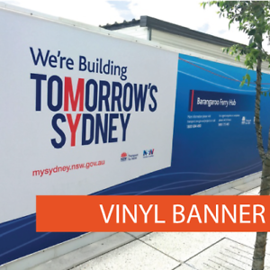 Vinyl-Banners-Custom-Design-Outdoor-Indoor-BANNERWORLD-COM-AU-From-75-90