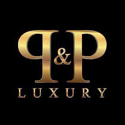 P&P_Luxury