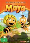 Maya The Bee - Beware Of The Bear (DVD, 2013)