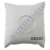 Genuine Seiko Crystal For Skx Skx007 Skx009 Skx011 Skx173 7s26-0020 315p15hn02