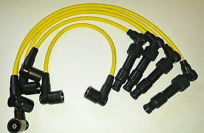OPEL Calibra 2.0 16v C20LET 10mm Fórmula Poder Raza Rendimiento HT conduce