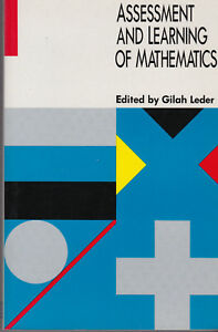 Assessment-amp-Learning-of-Mathematics-Gilah-Leder