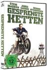 Gesprengte Ketten (2013)