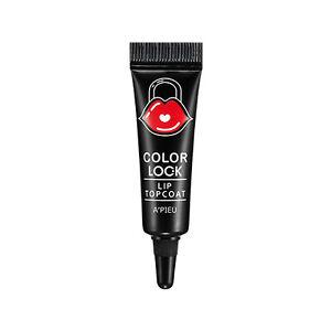 A-039-PIEU-Color-Lock-Lip-Top-Coat-5g