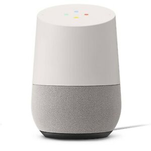 Google-Home-Smart-Assistant-White-Slate-NEW