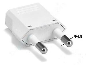 Reino Unido Batería Para Doro phoneeasy 740 phoneeasy 740gsm dbg-1450a xyp12100802103 3.7 V