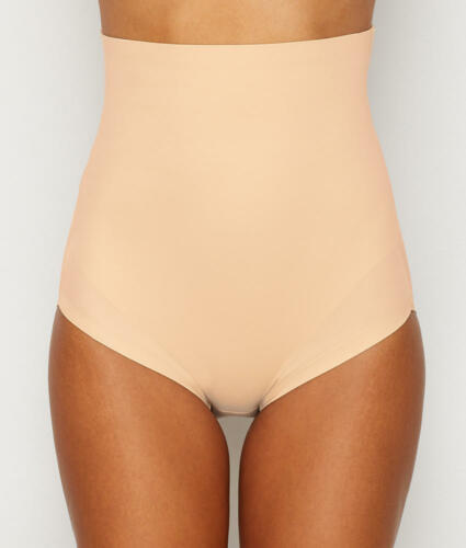 Women/'s Shapewear Maidenform Cover Your Bases High-Waist Brief Panty