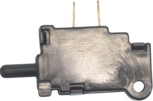For Honda CBR 600 RR-A Clutch Lever Switch 2010