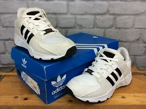 ADIDAS-EQT-WHITE-SUPPORT-RF-TRAINERS-CHILDRENS-BOYS-GIRLS-RRP-90
