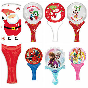 Inflate-a-Fun-Balloons-Christmas-Designs-No-Helium-Required-Stocking-Filler