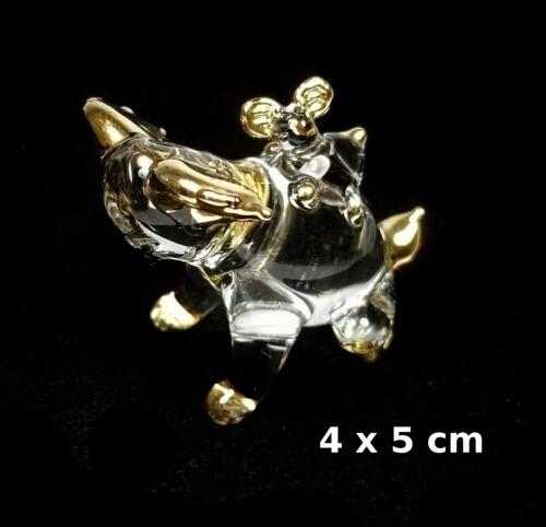 décoration pour collectionneur,donky,ezel   *** G magnifique âne de collection
