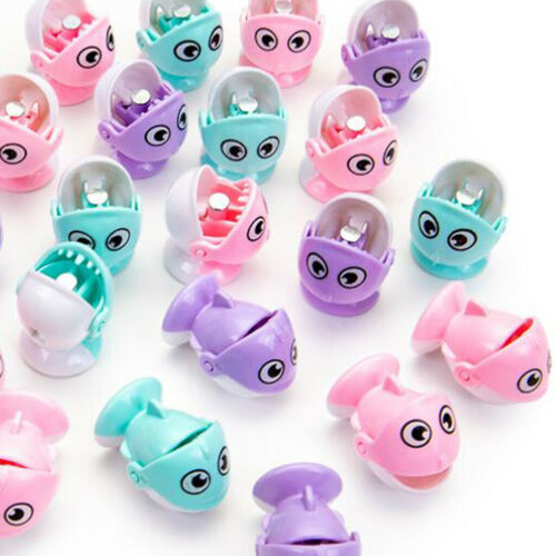 Kinder Angeln Spielzeug Magnetische Fische Spiel Spielzeug Set Schwein