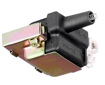 NEW INTERNAL IGNITION COIL for HONDA ACCORD CIVIC CR-V ACURA INTEGRA DISTRIBUTOR