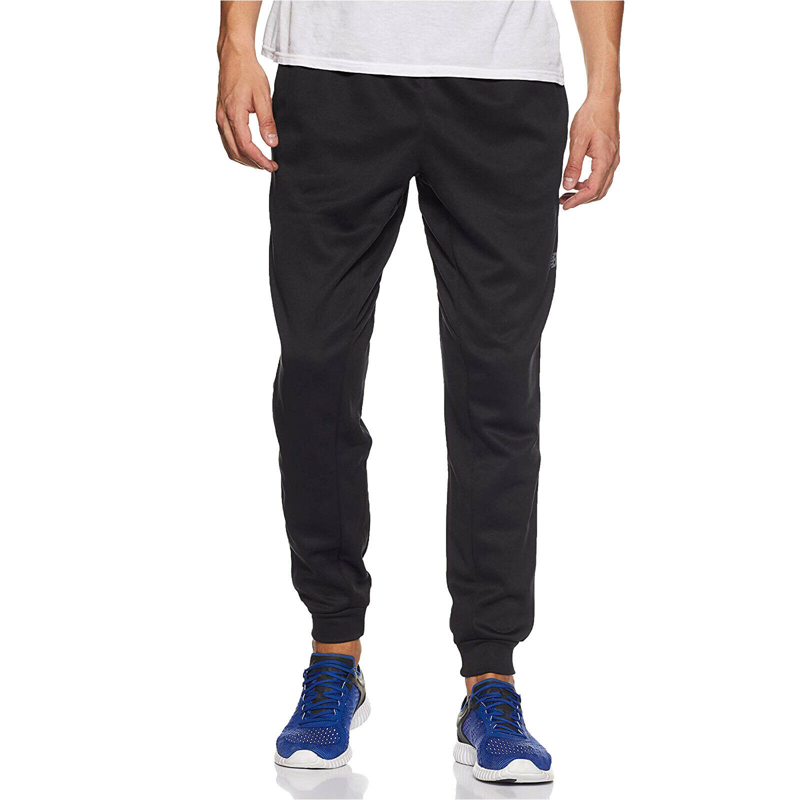 2019 New Balance Men corefleece Jogger Pants Sweat  Suit  to provide you with a pleasant online shopping