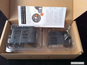 HP-cr324a-cabezal-de-impresion-printhead-kit-para-OfficeJet-pro-8100-8600-con-cartuchos-nuevo