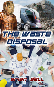 The-Waste-Disposal-Chapter-3-E-book