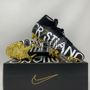 huge discount f8e00 17a4e Details about BNIB Nike Mercurial Superfly 6 Elite CR7 SE FG Cristiano  Ronaldo limited 2019