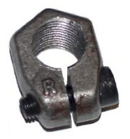 Vw Volkswagen Porsche Spindle Clamp Nut Right Bug Beetle Ghia Type 3 131405669