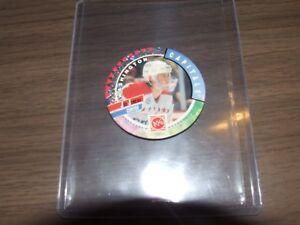 1994-95-Canada-Games-NHL-Pog-joe-juneau-245