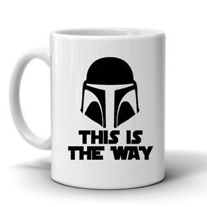 This-is-the-Way-Baby-Yoda-11-oz-Coffee-Mug-Star-Wars